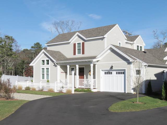 73 Cottage Lane, New Seabury, MA 02649 (MLS #22007848) :: Kinlin Grover Real Estate