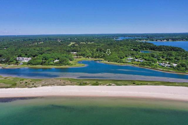21 Indian Trail, Osterville, MA 02655 (MLS #22100579) :: Cape & Islands Realty Advisors
