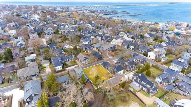 10 York Street, Nantucket, MA 02554 (MLS #22101831) :: Rand Atlantic, Inc.