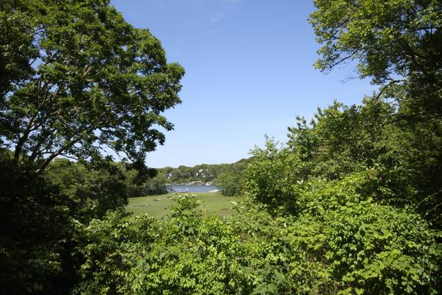 36 Summersea Road, New Seabury, MA 02649 (MLS #22103301) :: Cape & Islands Realty Advisors