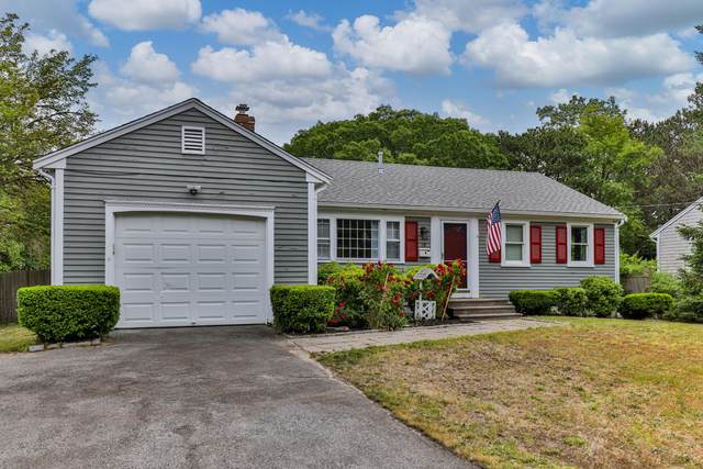 18 Appleby Road, West Yarmouth, MA 02673 (MLS #22103435) :: Leighton Realty
