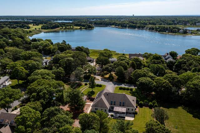 29 Charles Street, South Yarmouth, MA 02664 (MLS #22103442) :: Leighton Realty