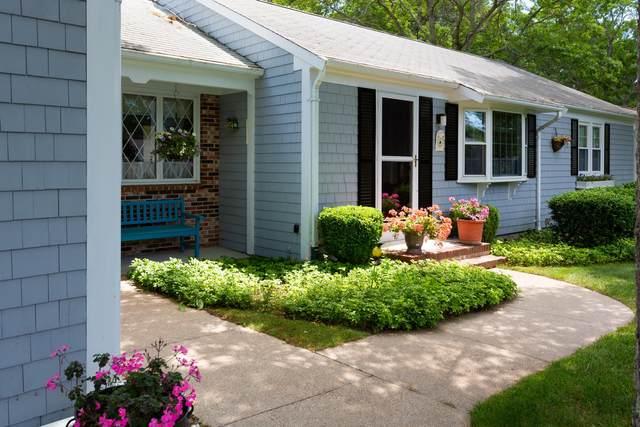 130 Prince Hinckley Road, Centerville, MA 02632 (MLS #22103505) :: Leighton Realty