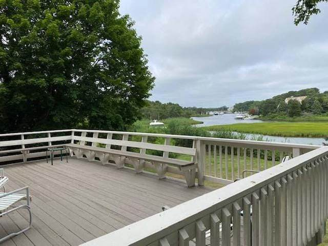 38 Waterway, New Seabury, MA 02649 (MLS #22104032) :: Cape & Islands Realty Advisors