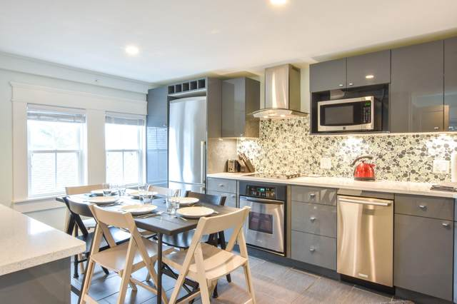9 Conwell Street Unit A2, Provincetown, MA 02657 (MLS #22105200) :: Cape & Islands Realty Advisors