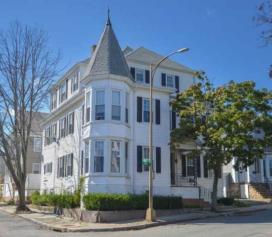 311 County Street, New Bedford, MA 02740 (MLS #22105757) :: Leighton Realty