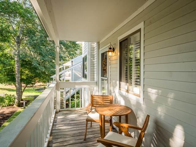 157 Eaton Lane, Brewster, MA 02631 (MLS #22105847) :: Leighton Realty