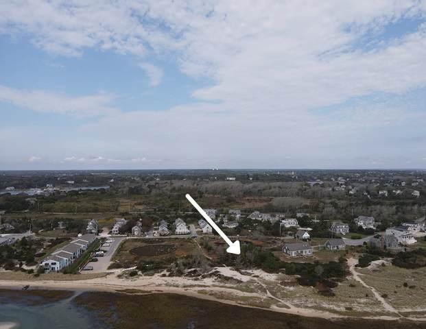 0 Seagull Road, Chatham, MA 02633 (MLS #22106382) :: Rand Atlantic, Inc.