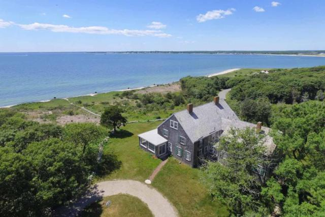 41 Uncle Roberts Road, West Yarmouth, MA 02673 (MLS #21711766) :: Bayside Realty Consultants