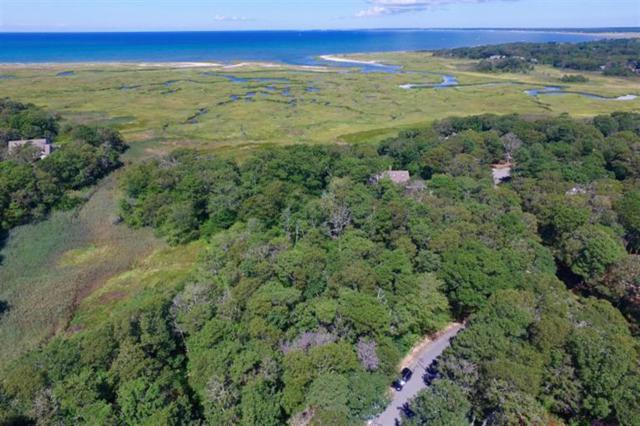 8 Marshview Road, Brewster, MA 02631 (MLS #21713380) :: Bayside Realty Consultants