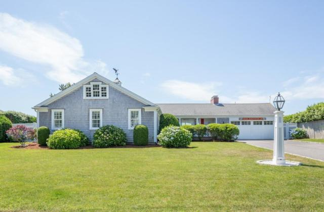 66 Grandview Drive, South Yarmouth, MA 02664 (MLS #21713630) :: Rand Atlantic, Inc.