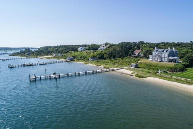 189-& 191 Katama Road, Edgartown, MA 02539 (MLS #21715439) :: Bayside Realty Consultants
