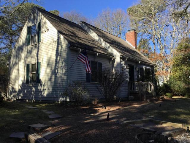 90 Amos Landing Road, New Seabury, MA 02649 (MLS #21717156) :: Rand Atlantic, Inc.