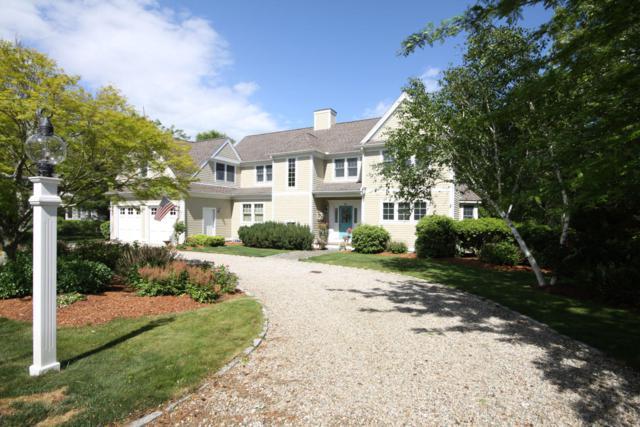 58 Greensward Road, New Seabury, MA 02649 (MLS #21801610) :: Rand Atlantic, Inc.