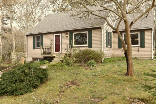 21 Captains Row, Orleans, MA 02653 (MLS #21801628) :: Bayside Realty Consultants