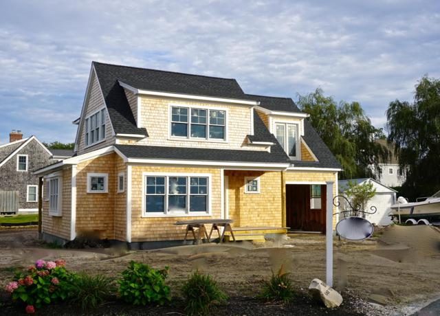 90 Bay View Road, Barnstable, MA 02630 (MLS #21805871) :: Bayside Realty Consultants