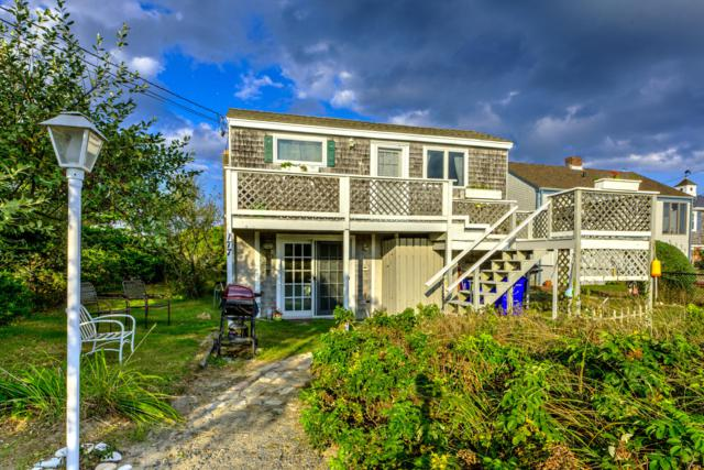 177 Phillips Road, Sagamore Beach, MA 02562 (MLS #21807598) :: ALANTE Real Estate