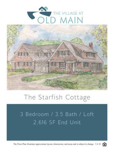 41 Old Main Road #7, North Falmouth, MA 02556 (MLS #21900839) :: Rand Atlantic, Inc.