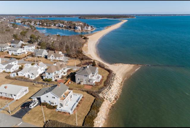 25 Starboard Lane, Popponesset, MA 02649 (MLS #21901009) :: Bayside Realty Consultants