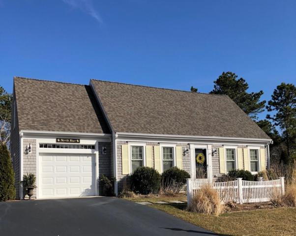 277 Pheasant Hill Circle, Cotuit, MA 02635 (MLS #21901292) :: Bayside Realty Consultants