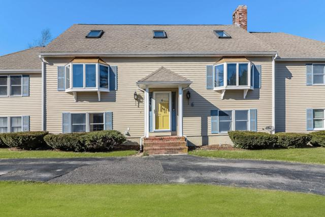 6 Holly Tree Lane, Middleborough, MA 02346 (MLS #21902128) :: Bayside Realty Consultants