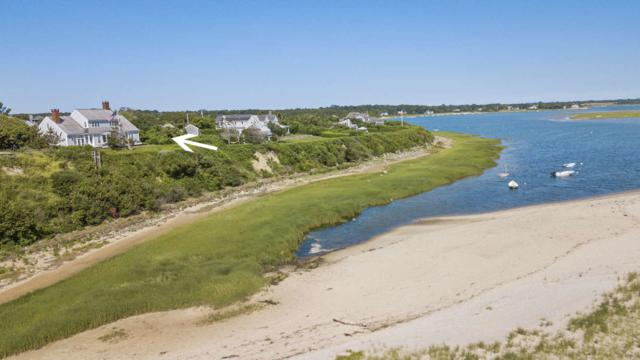 5 Standish Road, East Orleans, MA 02643 (MLS #21904252) :: Bayside Realty Consultants