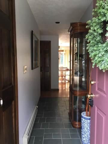 148 Ostrom Road, Falmouth, MA 02540 (MLS #21906669) :: Rand Atlantic, Inc.