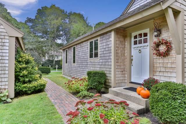 11 Peach Tree Road, Marstons Mills, MA 02648 (MLS #21907291) :: Rand Atlantic, Inc.