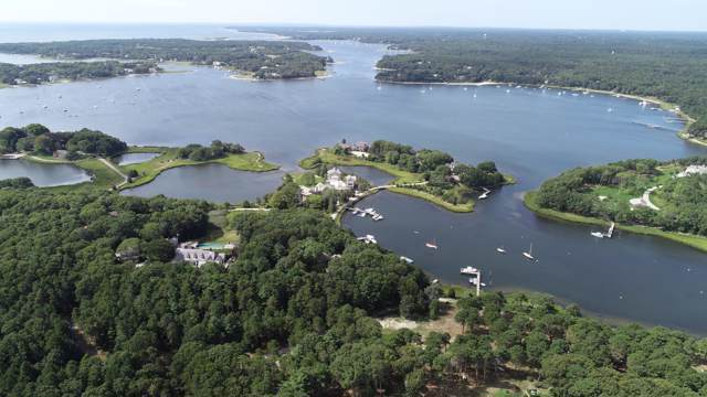 333-359 Seapuit Road, Osterville, MA 02655 (MLS #21908511) :: Rand Atlantic, Inc.