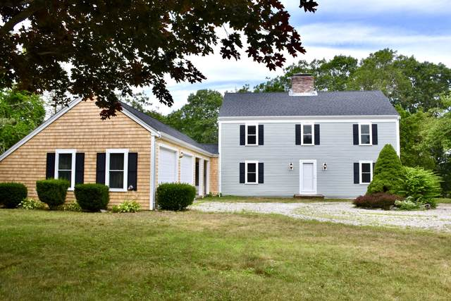9 Wellfield Road, Forestdale, MA 02644 (MLS #22002840) :: EXIT Cape Realty