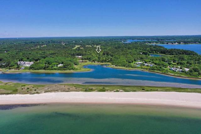 30 Indian Trail, Osterville, MA 02655 (MLS #22100280) :: Cape & Islands Realty Advisors