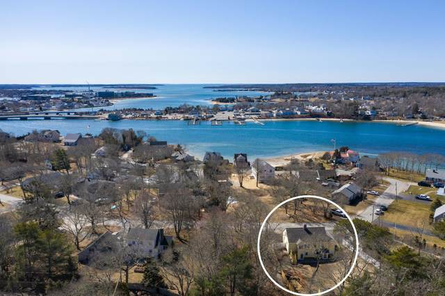 36 Rip Van Winkle Way, Buzzards Bay, MA 02532 (MLS #22101413) :: Rand Atlantic, Inc.