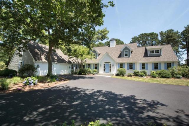 140 Pineleigh Path, Osterville, MA 02655 (MLS #21606097) :: Rand Atlantic, Inc.