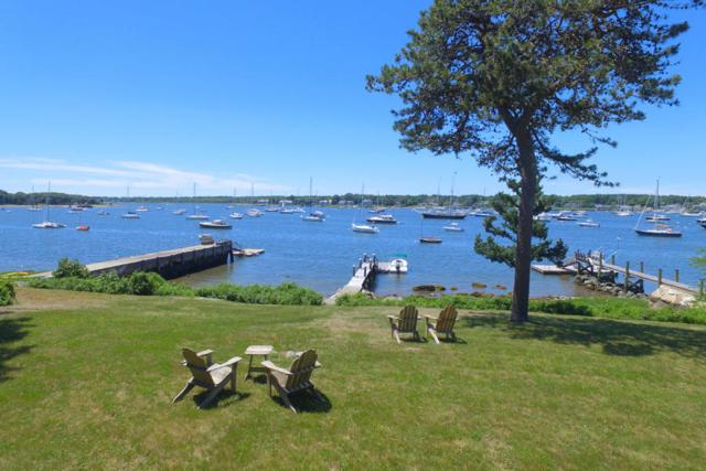 95 Allens Point, Marion, MA 02738 (MLS #21701141) :: Rand Atlantic, Inc.
