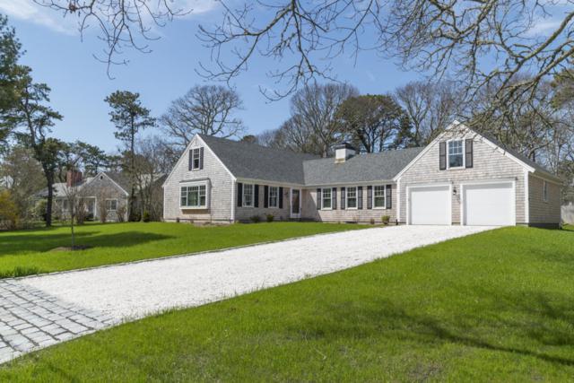65 Monomoyic Way, Chatham, MA 02633 (MLS #21717606) :: Rand Atlantic, Inc.