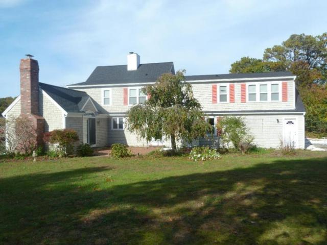 129 Elliott Road, Centerville, MA 02632 (MLS #21800850) :: Rand Atlantic, Inc.