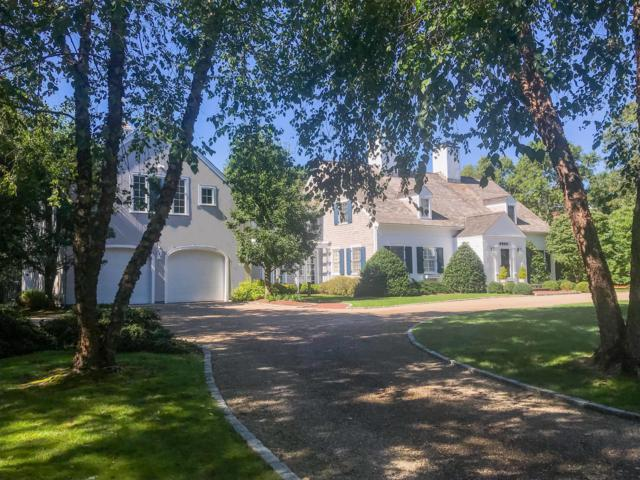 143 Pineleigh Path, Osterville, MA 02655 (MLS #21801172) :: Bayside Realty Consultants