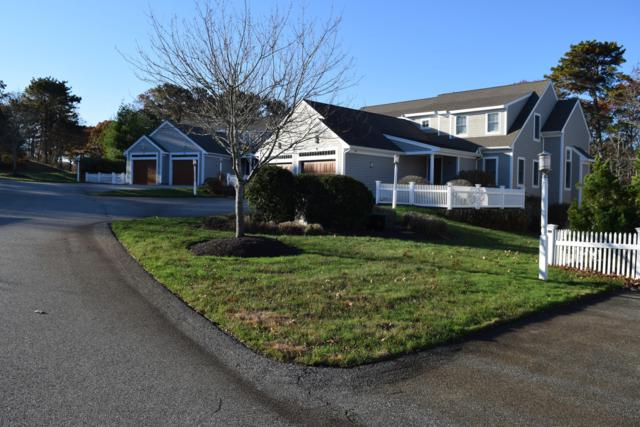 15 Southeast Pass, New Seabury, MA 02649 (MLS #21808475) :: Rand Atlantic, Inc.