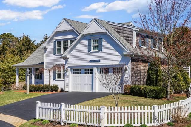 10 Seacrest Village Lane, Chatham, MA 02633 (MLS #21902643) :: Leighton Realty