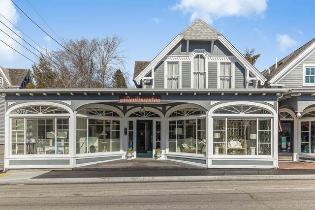 584 Main Street, Chatham, MA 02633 (MLS #22101428) :: Leighton Realty