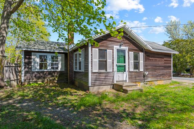 14 Terry Court, Hyannis, MA 02601 (MLS #22102104) :: Rand Atlantic, Inc.