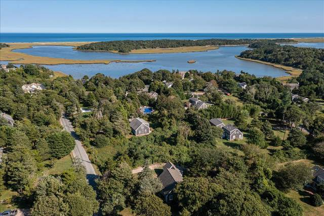 17 Briar Spring Road, Orleans, MA 02653 (MLS #22105333) :: Cape & Islands Realty Advisors