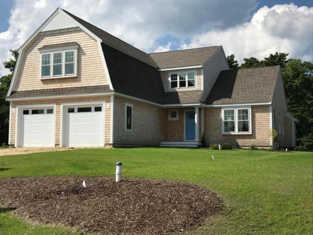 20 Ridgehill Lane, Sagamore Beach, MA 02562 (MLS #21610254) :: ALANTE Real Estate