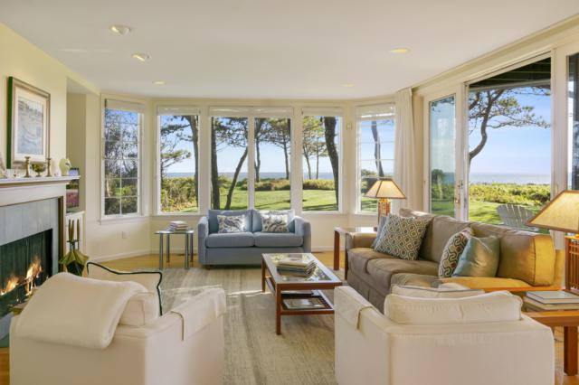 118 Shore Drive West, New Seabury, MA 02649 (MLS #21805213) :: Bayside Realty Consultants