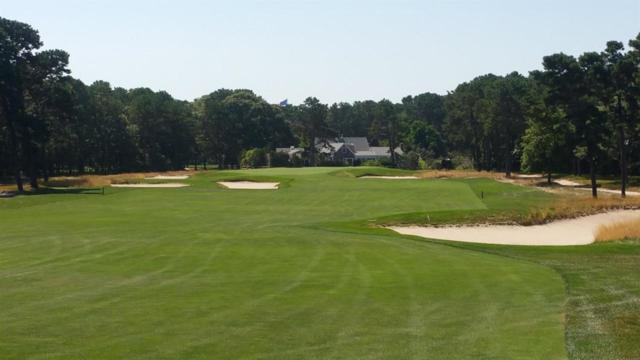 266 Indian Trail, Osterville, MA 02655 (MLS #21607269) :: Rand Atlantic, Inc.