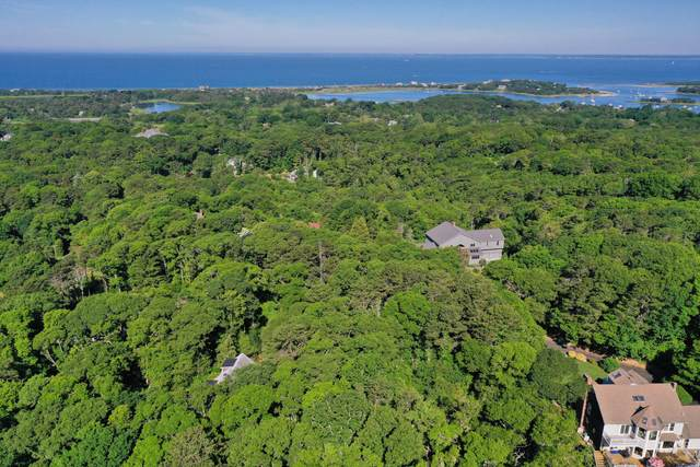 59 Telegraph Hill Road, West Falmouth, MA 02540 (MLS #22101297) :: Cape & Islands Realty Advisors