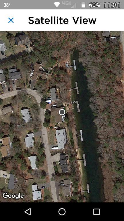 28 Squibnockett Drive, Falmouth, MA 02540 (MLS #21802377) :: Rand Atlantic, Inc.