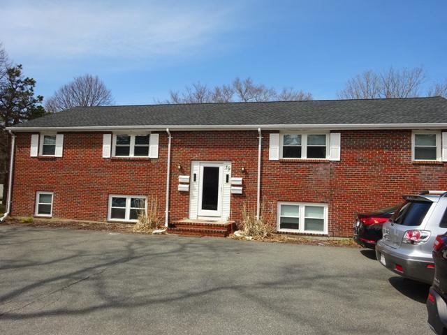19 Anderson Avenue, Middleborough, MA 02346 (MLS #21802393) :: Rand Atlantic, Inc.