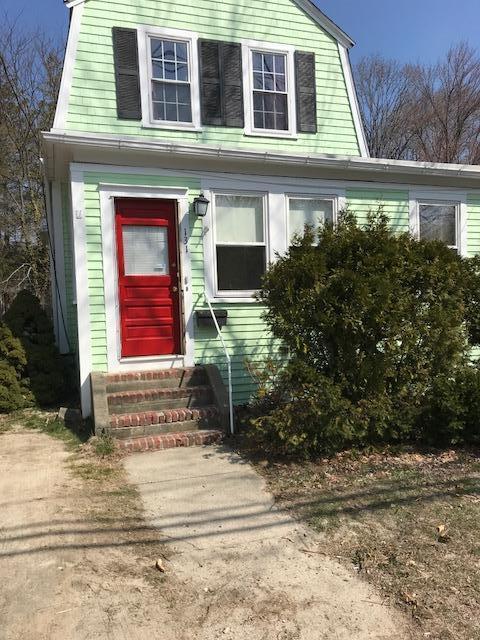 131 West Street, Weymouth, MA 02188 (MLS #21802433) :: Rand Atlantic, Inc.