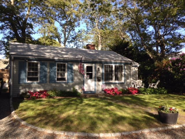 57 Central Pk Court, Falmouth, MA 02540 (MLS #21802515) :: Rand Atlantic, Inc.